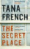 Téléchargez le livre numérique:  The Secret Place