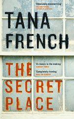 Télécharger le livre :  The Secret Place
