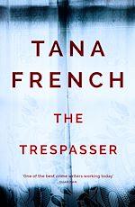 Télécharger le livre :  The Trespasser