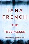 Téléchargez le livre numérique:  The Trespasser