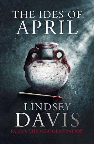 Téléchargez le livre :  The Ides of April