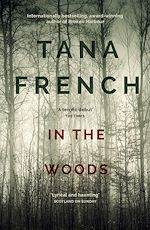 Télécharger le livre :  In the Woods