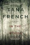 Téléchargez le livre numérique:  In the Woods