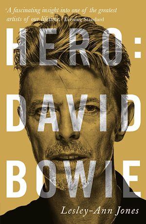 Téléchargez le livre :  Hero