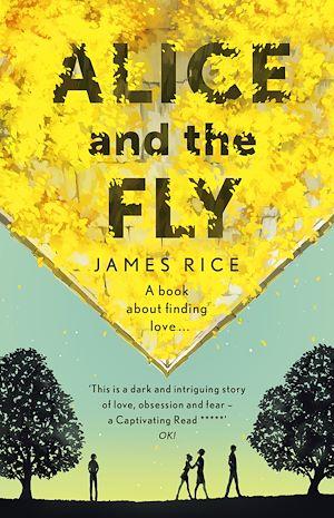 Téléchargez le livre :  Alice and the Fly