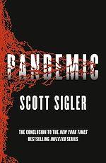 Télécharger le livre :  Pandemic