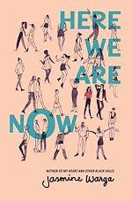 Télécharger le livre :  Here We Are Now