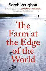Télécharger le livre :  The Farm at the Edge of the World