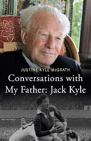 Téléchargez le livre :  Conversations with My Father: Jack Kyle