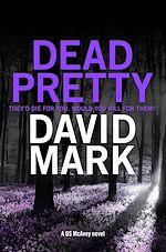 Télécharger le livre :  Dead Pretty