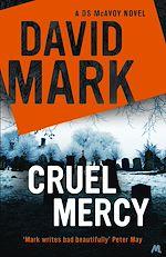 Télécharger le livre :  Cruel Mercy