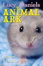 Télécharger le livre :  Hamster in a Hamper