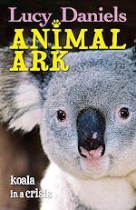 Télécharger le livre :  Animal Ark: Koalas in a Crisis