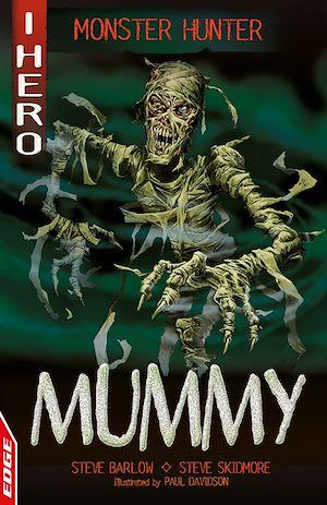 Téléchargez le livre :  Mummy