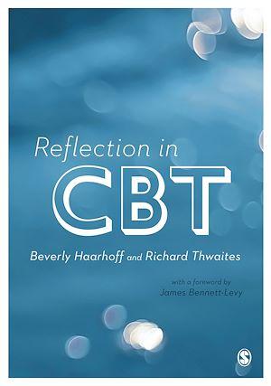 Téléchargez le livre :  Reflection in CBT