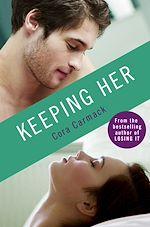 Télécharger le livre :  Keeping Her
