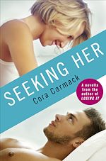 Télécharger le livre :  Seeking Her