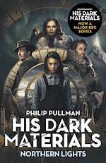 Télécharger le livre :  Northern Lights: His Dark Materials 1