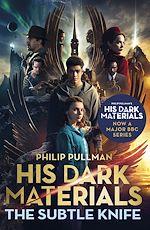 Télécharger le livre :  The Subtle Knife: His Dark Materials 2