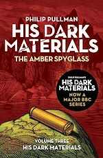 Télécharger le livre :  The Amber Spyglass: His Dark Materials 3