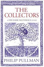Télécharger le livre :  The Collectors