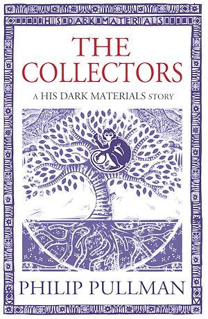 Téléchargez le livre :  The Collectors