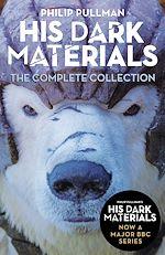 Télécharger le livre :  His Dark Materials: The Complete Trilogy