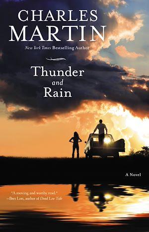 Téléchargez le livre :  Thunder and Rain
