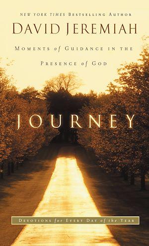 Téléchargez le livre :  Journey