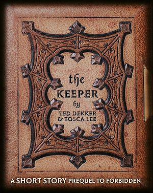 Téléchargez le livre :  The Keeper