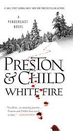 Télécharger le livre :  White Fire