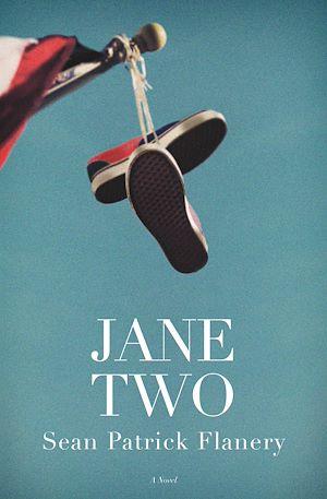 Téléchargez le livre :  Jane Two
