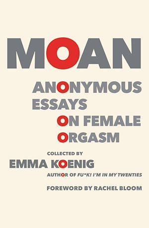 Téléchargez le livre :  Moan