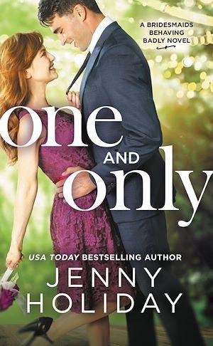 Téléchargez le livre :  One and Only