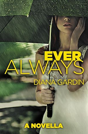 Téléchargez le livre :  Ever Always