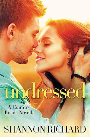 Téléchargez le livre :  Undressed