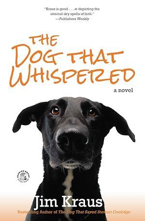 Téléchargez le livre :  The Dog That Whispered
