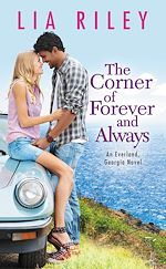 Télécharger le livre :  The Corner of Forever and Always