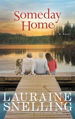 Téléchargez le livre :  Someday Home