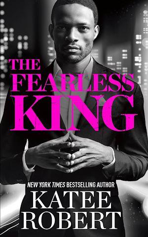 Téléchargez le livre :  The Fearless King