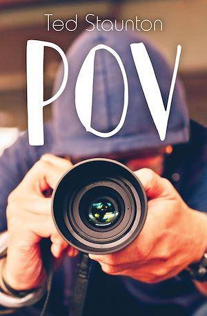 Téléchargez le livre :  POV