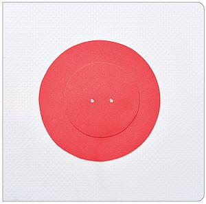 Téléchargez le livre :  One Red Button