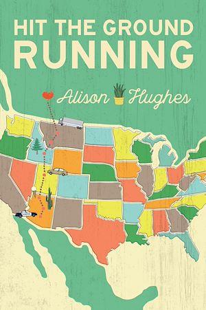 Téléchargez le livre :  Hit the Ground Running