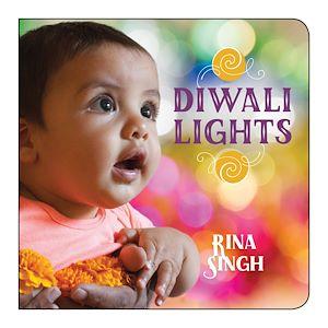 Téléchargez le livre :  Diwali Lights