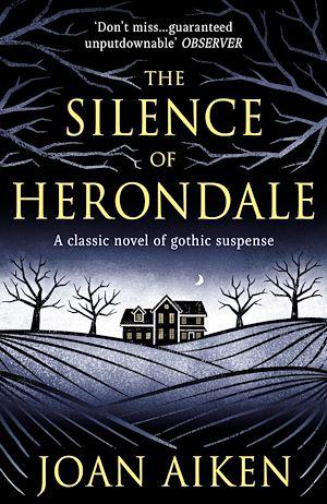 Téléchargez le livre :  The Silence of Herondale