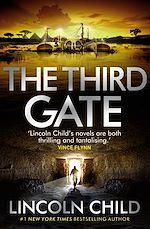 Télécharger le livre :  The Third Gate