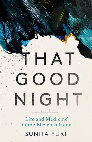 Téléchargez le livre :  That Good Night