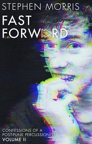 Téléchargez le livre :  Fast Forward