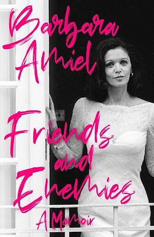 Téléchargez le livre :  Friends and Enemies