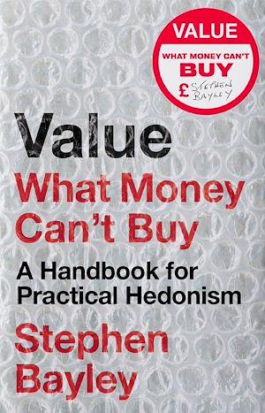 Téléchargez le livre :  Value